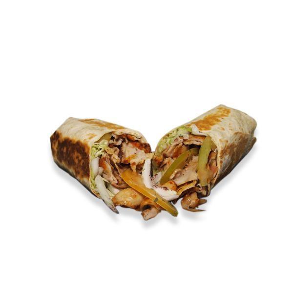 Comprar Kebab Original Turk, grande 250 g.