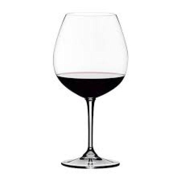 Comprar Copa de vino tinto Ramón Bilbao