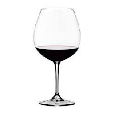 Comprar Copa de vino tinto Ramón BIlbao (solo restaurante/terraza)