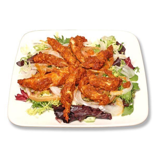 Comprar Ensalada de solomillitos de pollo