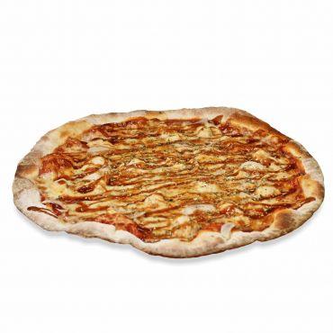 Comprar PIZZA SOPRANO