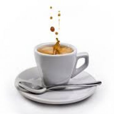 Comprar Cafe solo