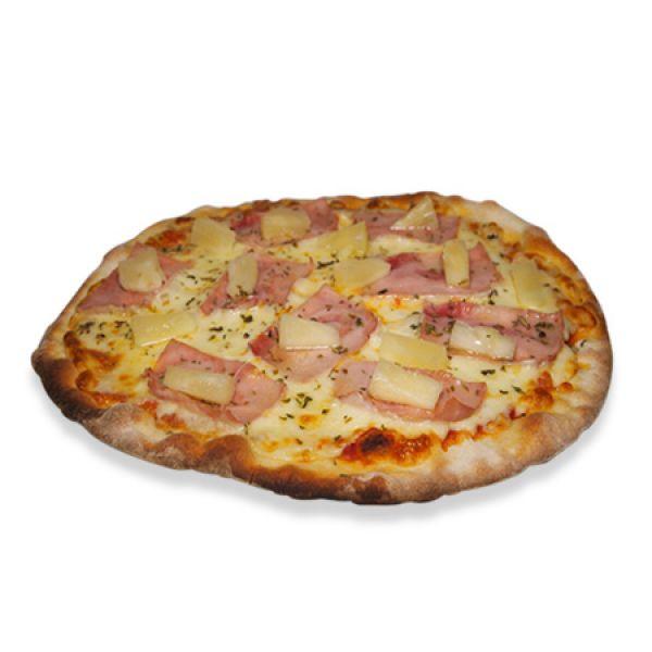 Comprar Pizza Tropical