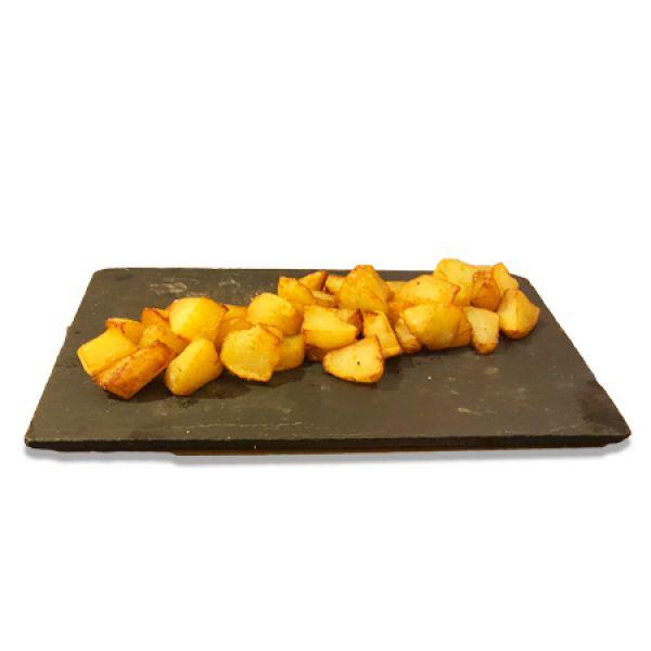 Comprar Patatas artesanales