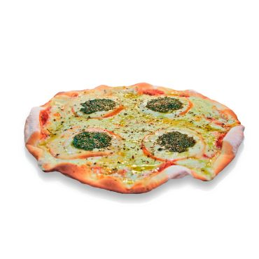 Comprar Pizza Pestozzella