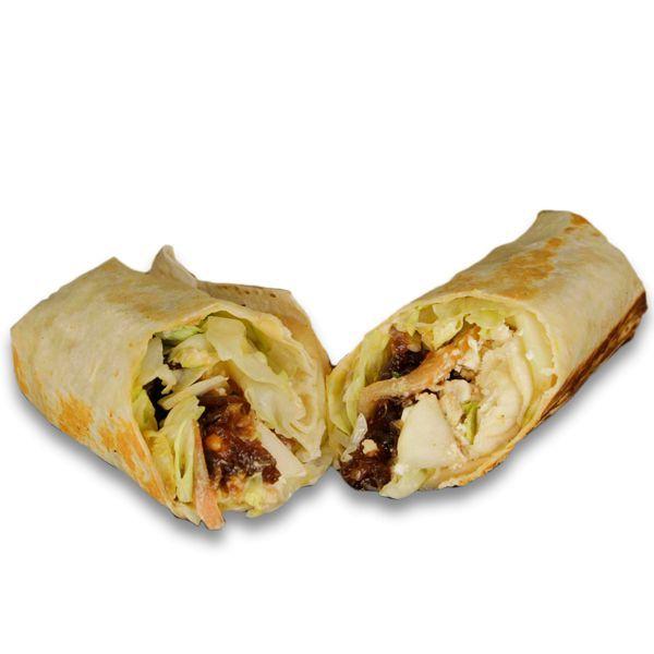 Comprar Kebab Dulzón Turk, normal