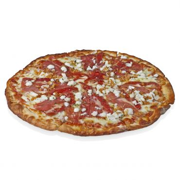 Comprar Pizza Montesa
