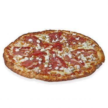 Comprar Pizza Montesa