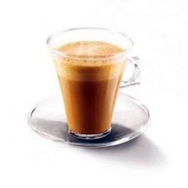 Comprar Café Cortado descafeinado