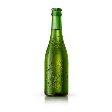 Comprar Cerveza Alhambra reserva 1925 botella 33 cl