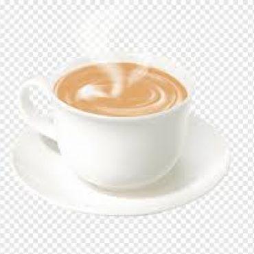 Comprar Café descafeinado con leche