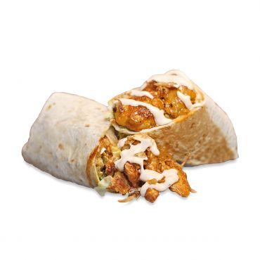 Comprar Kebab Sibarito 200 g