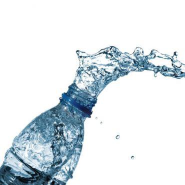 Comprar Agua font vella 50 cl