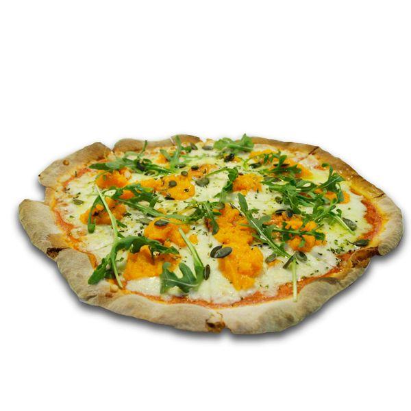 Comprar Pizza Boniata