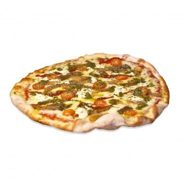 Comprar Pizza Tricolori