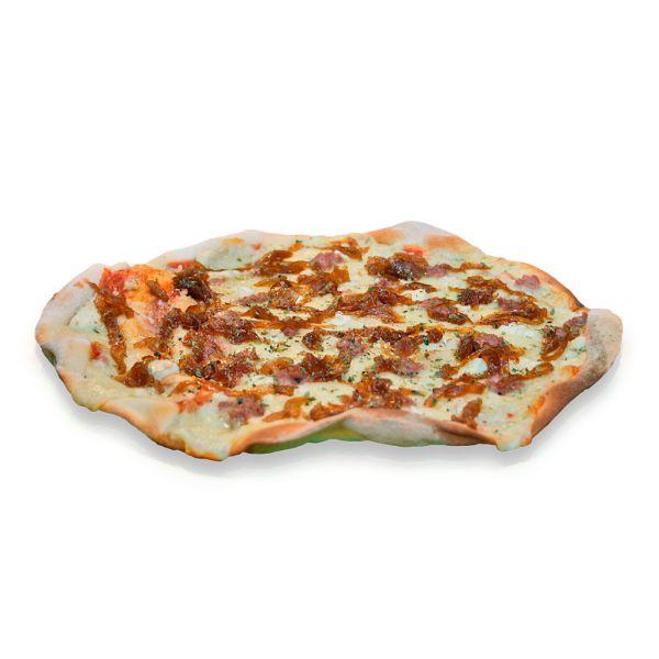 Comprar Pizza Caramelizada