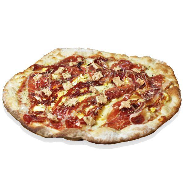 Comprar Pizza Suculenta
