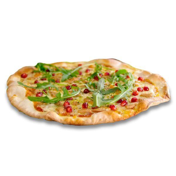 Comprar Pizza Ostentosa