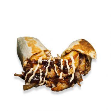 Comprar Kebab Tronío Turk, gran 250 g.
