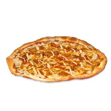 Comprar Pizza Sibaraza