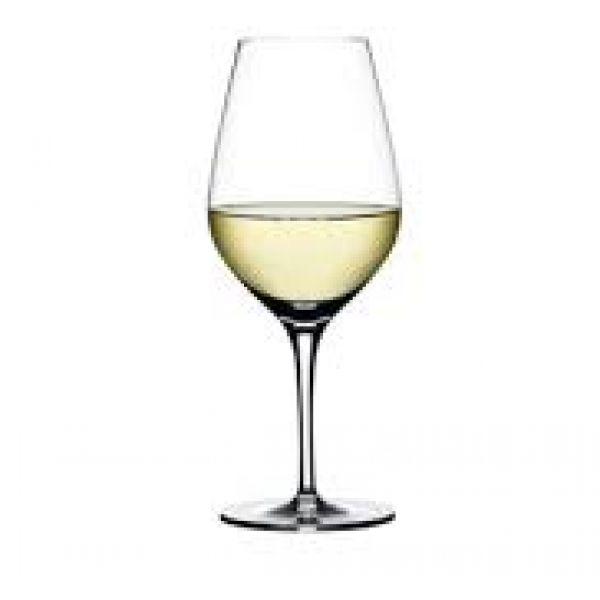 Comprar Copa de vino blanco Legaris Verdejo