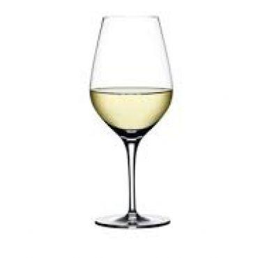 Comprar Copa de vino blanco Legaris Verdejo (solo restaurante/terraza)