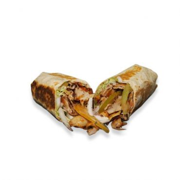Comprar Kebab Original Turk, normal 150 g.
