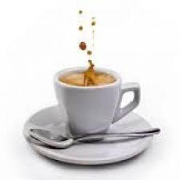 Comprar Café solo