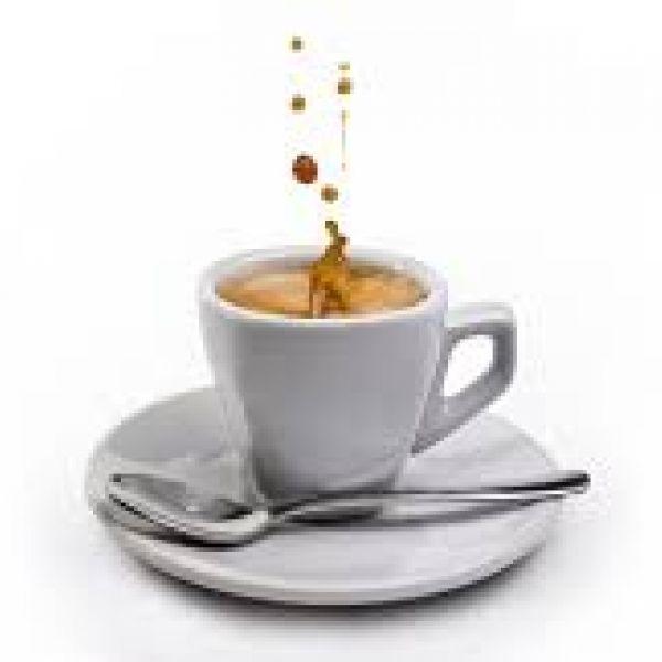 Comprar Cafe descafeinado