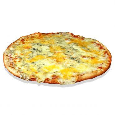 Comprar Pizza Cheese