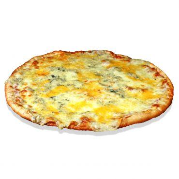 Comprar Pizza Cheese